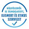 Etikus Szervezet